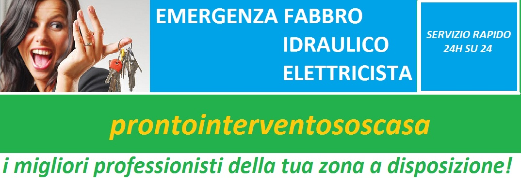 www.prontointerventososcasa.it